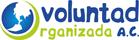 Voluntad Organizada AC